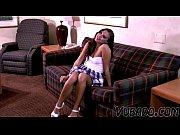 оксана фёдорова порно видео с ней