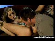 Лезби зрелка и молодая секс видео с сюжетом