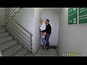 Любительский русский домашний секс студентов
