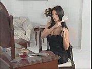 Порно видео брат с сестрой первый раз реальное видео