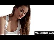 порно ролики смотреть орга