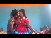 bengali sexy autowala
