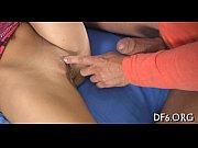 Анал с культуристкой порно видео