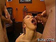Порно жесткий секс только с двумя толстушками