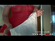 Порно видео баба кончила от кунилингуса