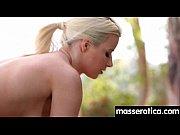 Голые пышки азиатки видео соло фото 640-169