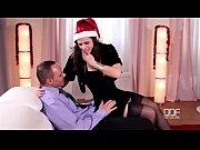 Jingle Balls-All She Wa...