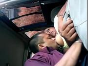 Порно массаж женских половых органов