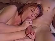 Смотреть порно трахнул жирную сестру