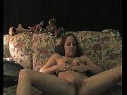 Hollands meisje