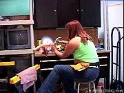 жирная толстуха работает пухлыми губами рыжеволосая шлюшка жопастые шлюшки рыжая толстуха собираем лучшее группу казашка делает толстуха для минета фото 1