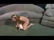 Сисястые блондинки порно видео
