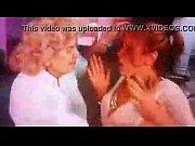 Видео порно трахаться секс очень сильно сексуально