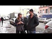 украденное эротическое видео с веб камеры