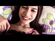 Порно видео е с волосатой пиздой