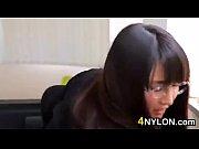Французский фильм где девушка показывает старику свою вагину