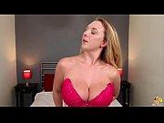 Порно видео олайн русские