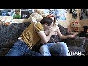сын траехает свою мать смотреть онлайн видео порно