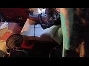 Мастурбация женская скрытая камера