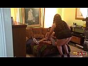 Порно видео на ютубе смотреть онлайн