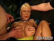 Кастинг жен 1 порно видео