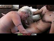 порно масаж женск оргаз