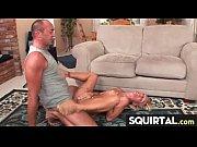 Домашняя порнушка русских свингеров