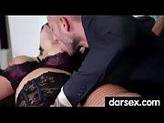 Русский господин порно видео