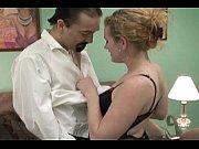 Любительская съемка порно на русском языке на скрытую камеру