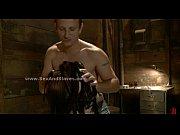 Фильм порно на приеме у гинеколога кавказца
