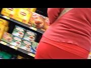 московские старые лезби порно видео