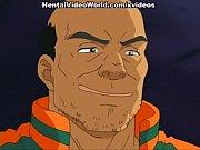 Prostata massasje oslo eskort real
