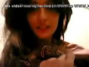 Riya Sen HOT REAL MMS LEAKED!, keerthi sen Video Screenshot Preview