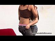 Sex video looks like rachael ray