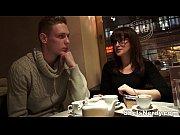 Частное видео секса снятое русскими мужьями