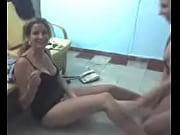 порно зрелых дамочек онлайн