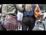 Порно видео как трахают красивых телок