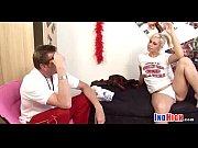 Порно нимфаманки документальное видео фото 299-998