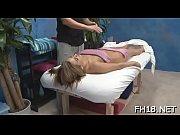 Порно видео в чулка и в корсете с большой грудью онлаин