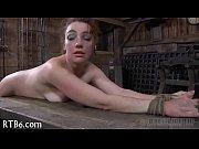 Orgie porno bilder jailhouse