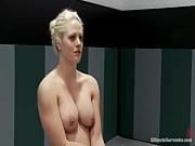 Порно фильмы самые большие в мире члены