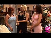 Norske sex videoer sexy kjole