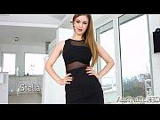 Елена беркова видео ролик смотреть онлайн