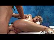 порно видео про оргазм