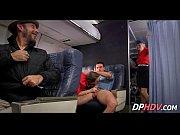 Порно видео апетитние женщини на ю туб