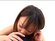 Порно видео сын тыкает спяшую молодую мать