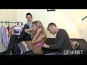 Женский оргазм крупным планом-порно видео