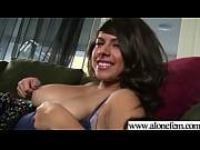 Секс видео с лысым стариком и блондинкой