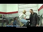 Порно женщина сидит сверху видео