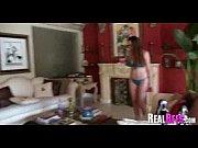 Лесбиянки порно вхорошем качестве